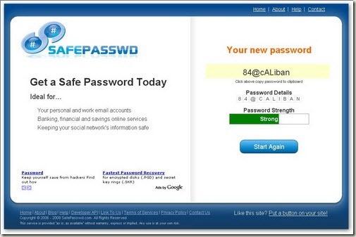 claves-seguras-con-safe-password
